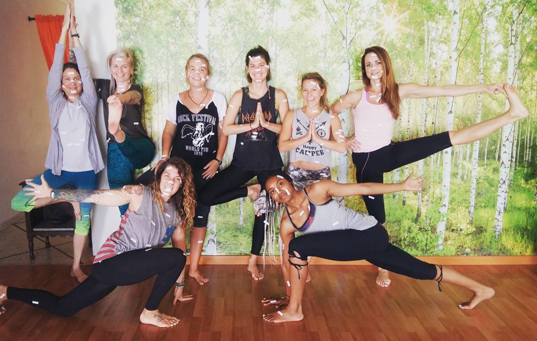 Yoga internships work live yoga studio Medellín Colombia South America Spanish language course h.jpg