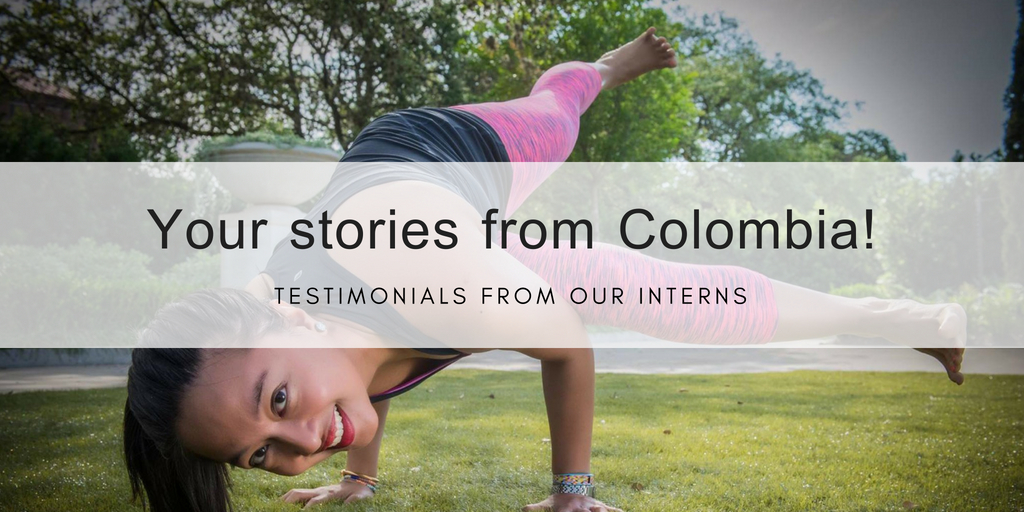 Yoga internships work live yoga studio Medellín Colombia South America Your stories!.jpg