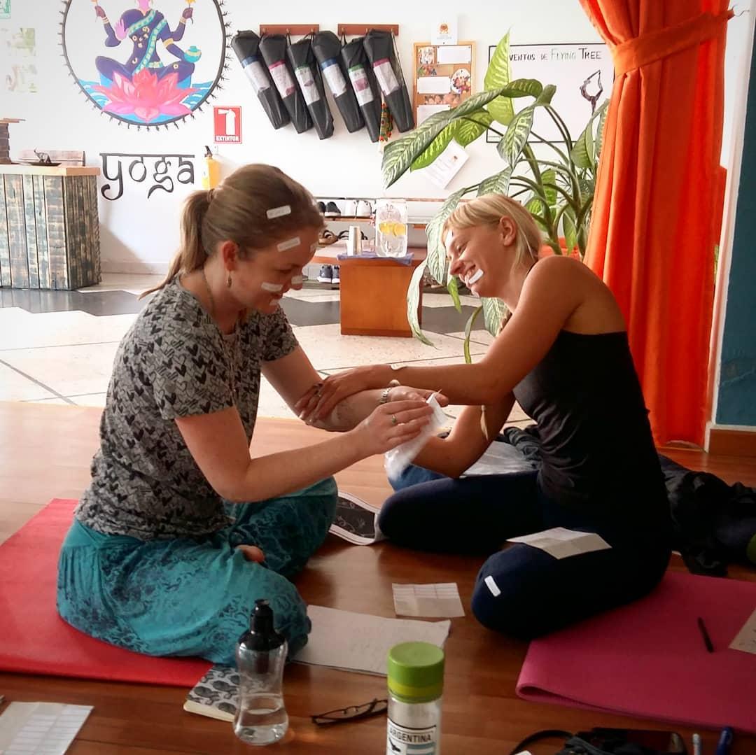 200 hour yoga alliance teacher training Medellin Colombia 1.jpg