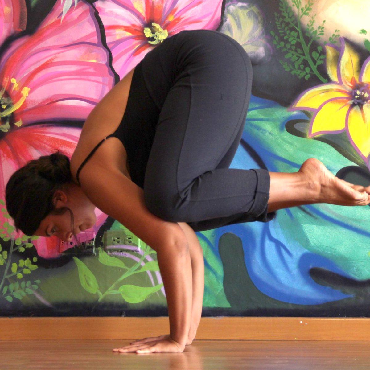 200 hour yoga alliance teacher training Medellin Colombia 4.JPG