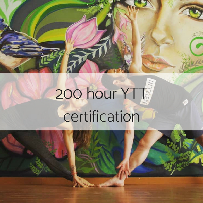 200 hour yoga alliance teacher training Medellin Colombia page cover.jpg