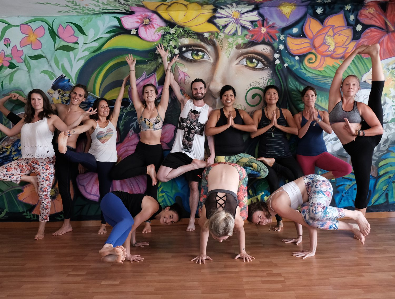 Yoga internships work live yoga studio Medellín Colombia South America Spanish internships program 16.JPG
