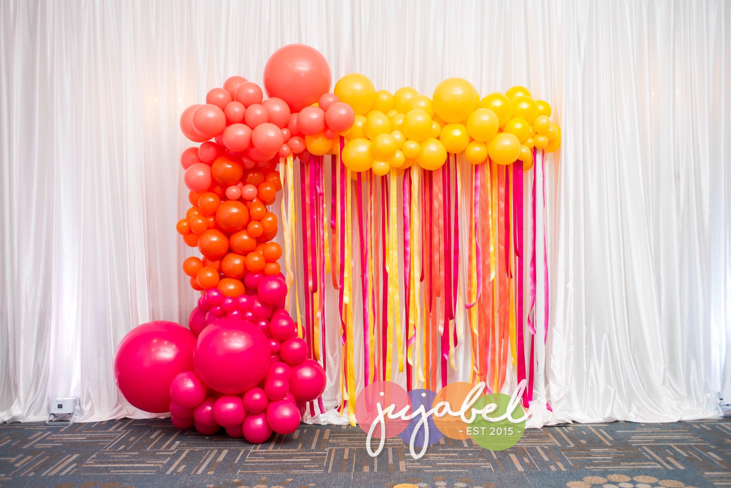 Organic demi balloon arch.jpg