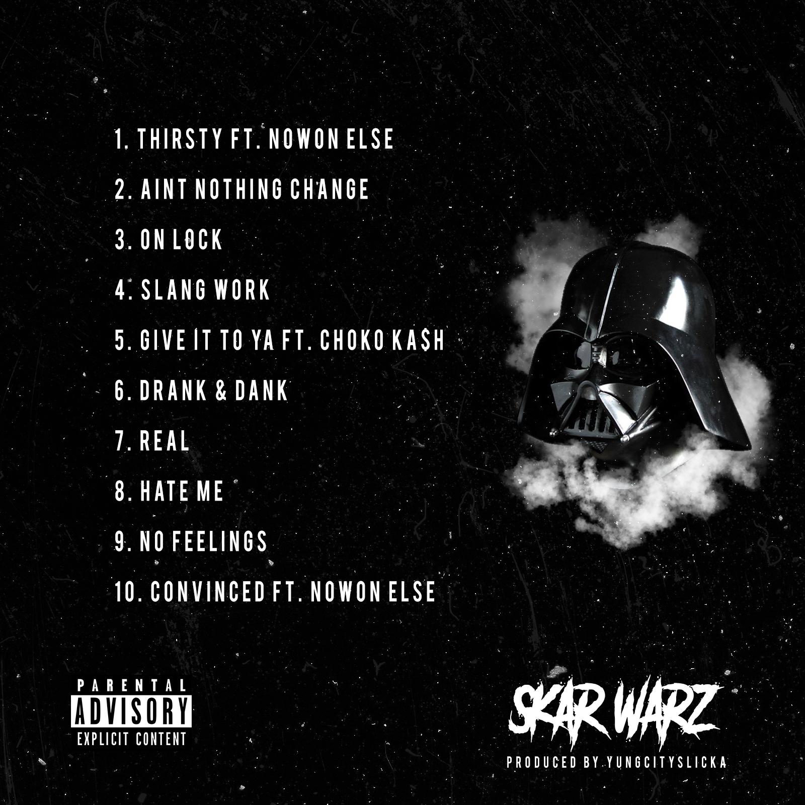 Skar-Warz-Official-Album-BackCover.jpg
