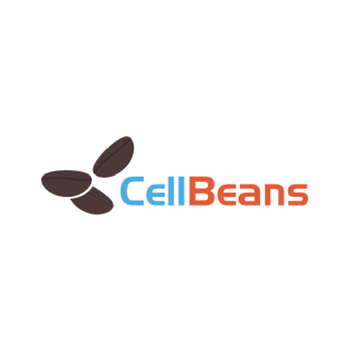 cellbeans.png