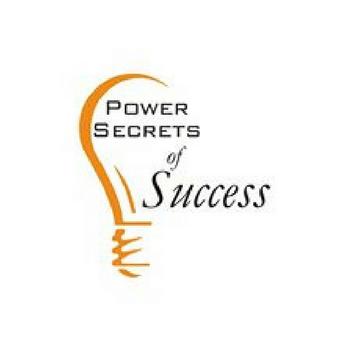 power secrets of success.png