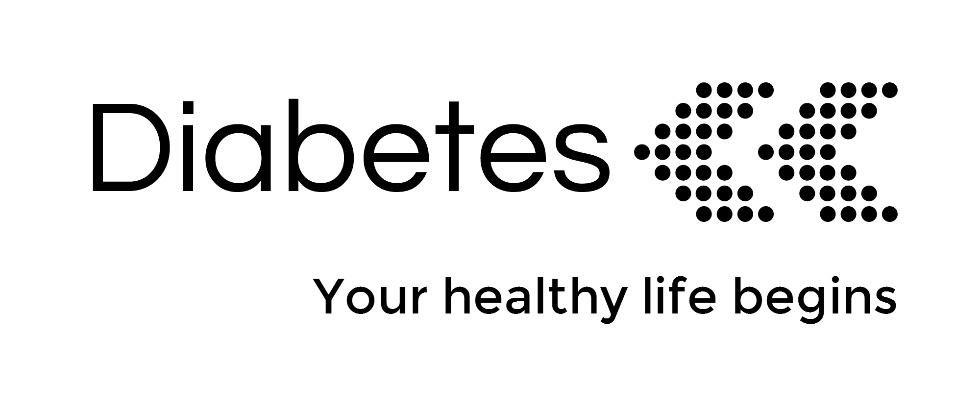 landing page logo.png