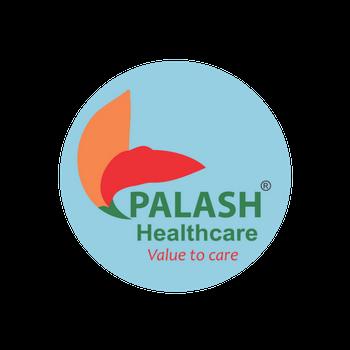 palash group procommun clients page.png