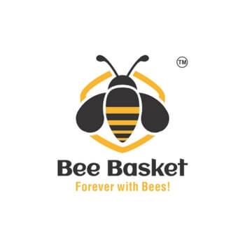 bee basket logo.jpg