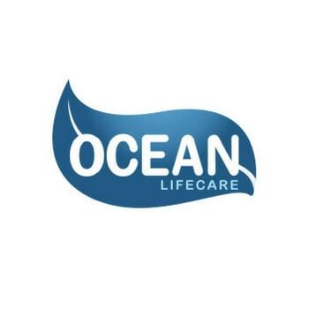 ocean lifecare logo.jpg