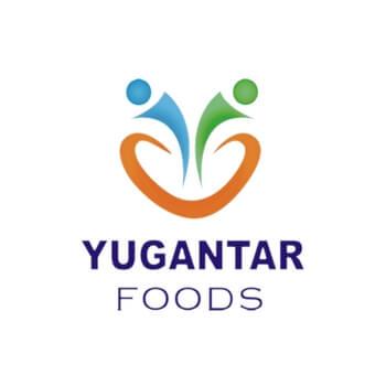 Yugantar Foods