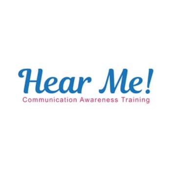 Procommun Clients - Hear me.jpg