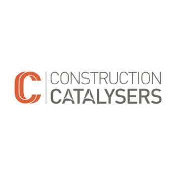 Procommun Clients - Construction Catalyser.jpg