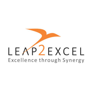 Leap2Excel.jpg