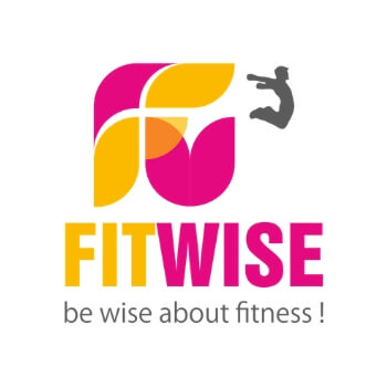 Procommun Clients - Fitwise.jpg