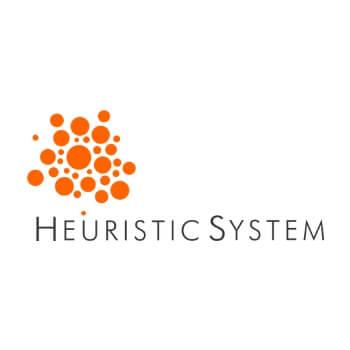 Procommun Clients - Heuristic System.jpg