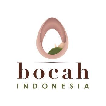 Procommun Clients - Bocah Indonesia.jpg