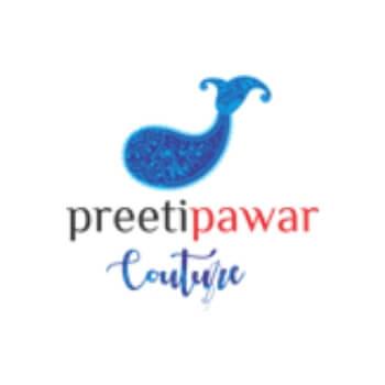 Procommun Clients - Preeti Pawar.jpg