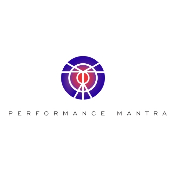 Procommun Clients - Performance Mantra.jpg