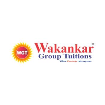 Procommun Clients - WGT.jpg