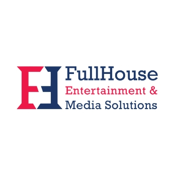 Procommun Clients - Full house Solutions.jpg