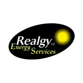 Procommun Clients - Realgy.jpg