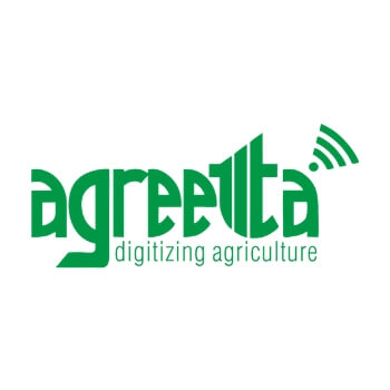 Agreeta Solutions