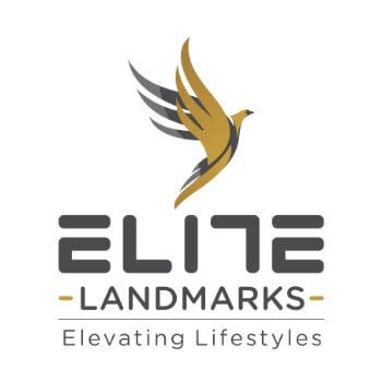 Procommun Clients - Elite Landmarks.jpg