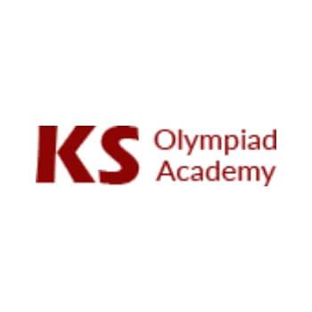 Procommun Clients - KS Olympiad.jpg