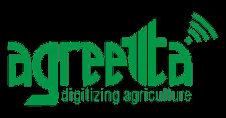 agreeta-website-logo.png
