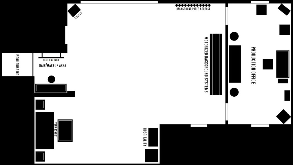 studio_layout_expansion.jpg