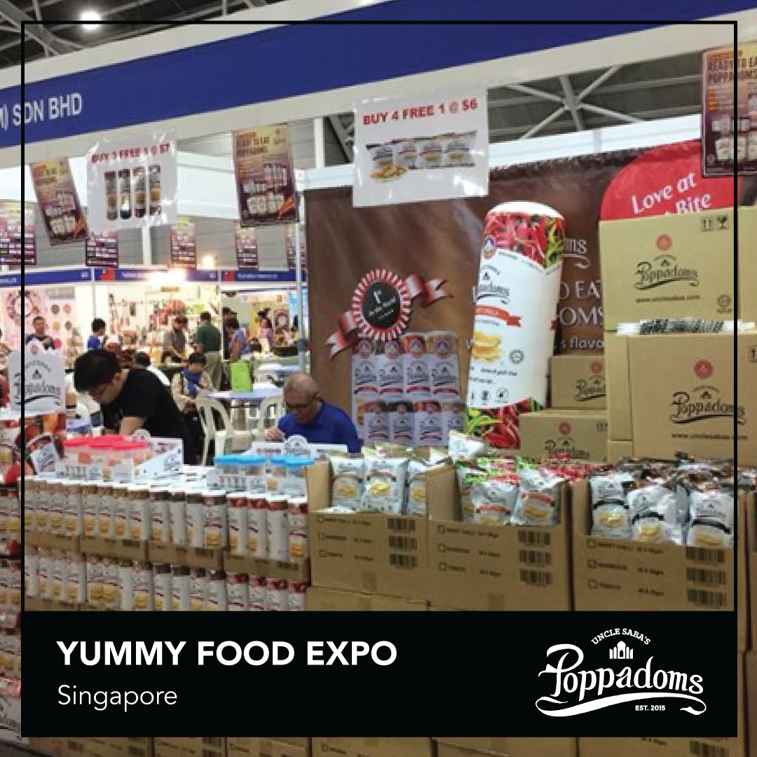 YUMMY-FOOD-EXPO.png