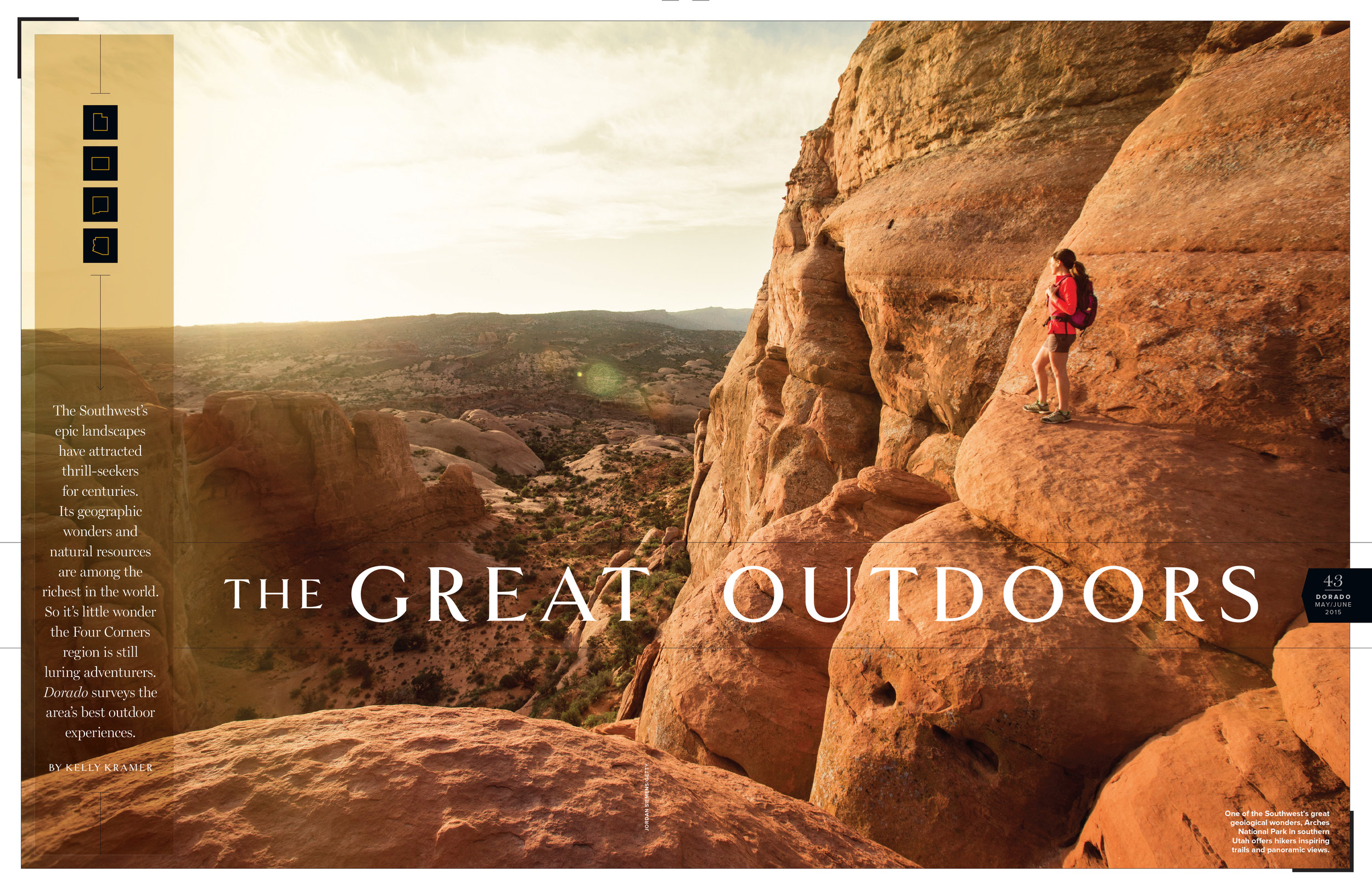 Dorado_0515_43_great_outdoors_x1a.jpg