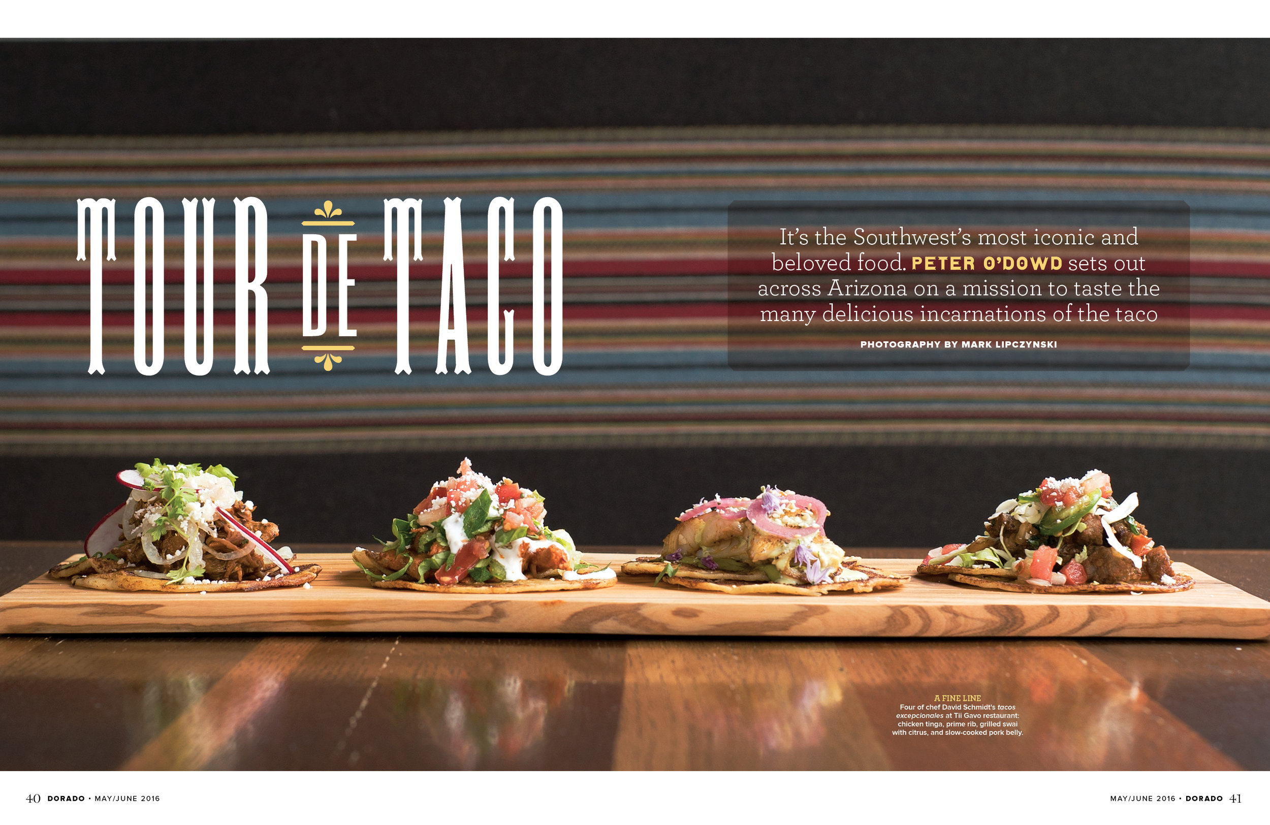 Food_Taco copy.jpg