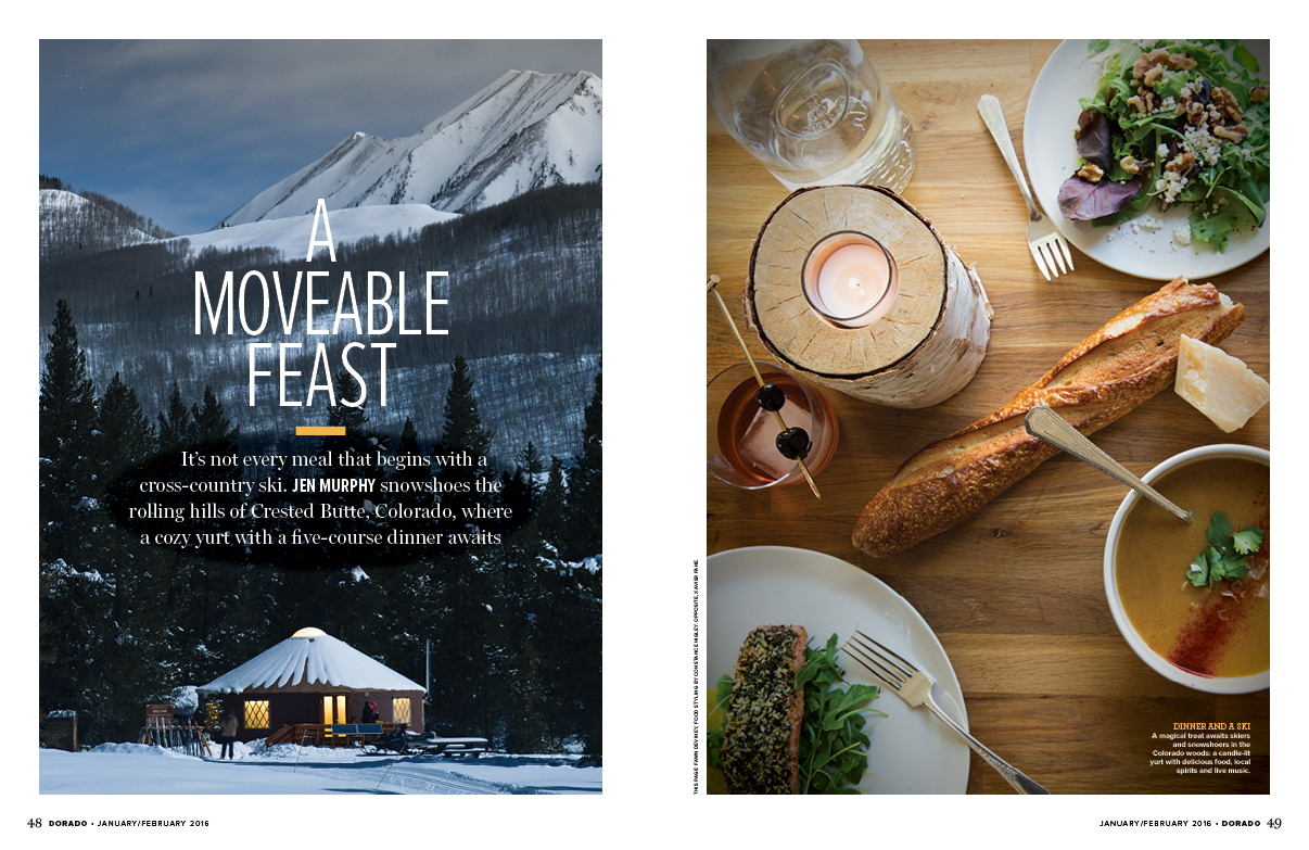 food_yurt.jpg