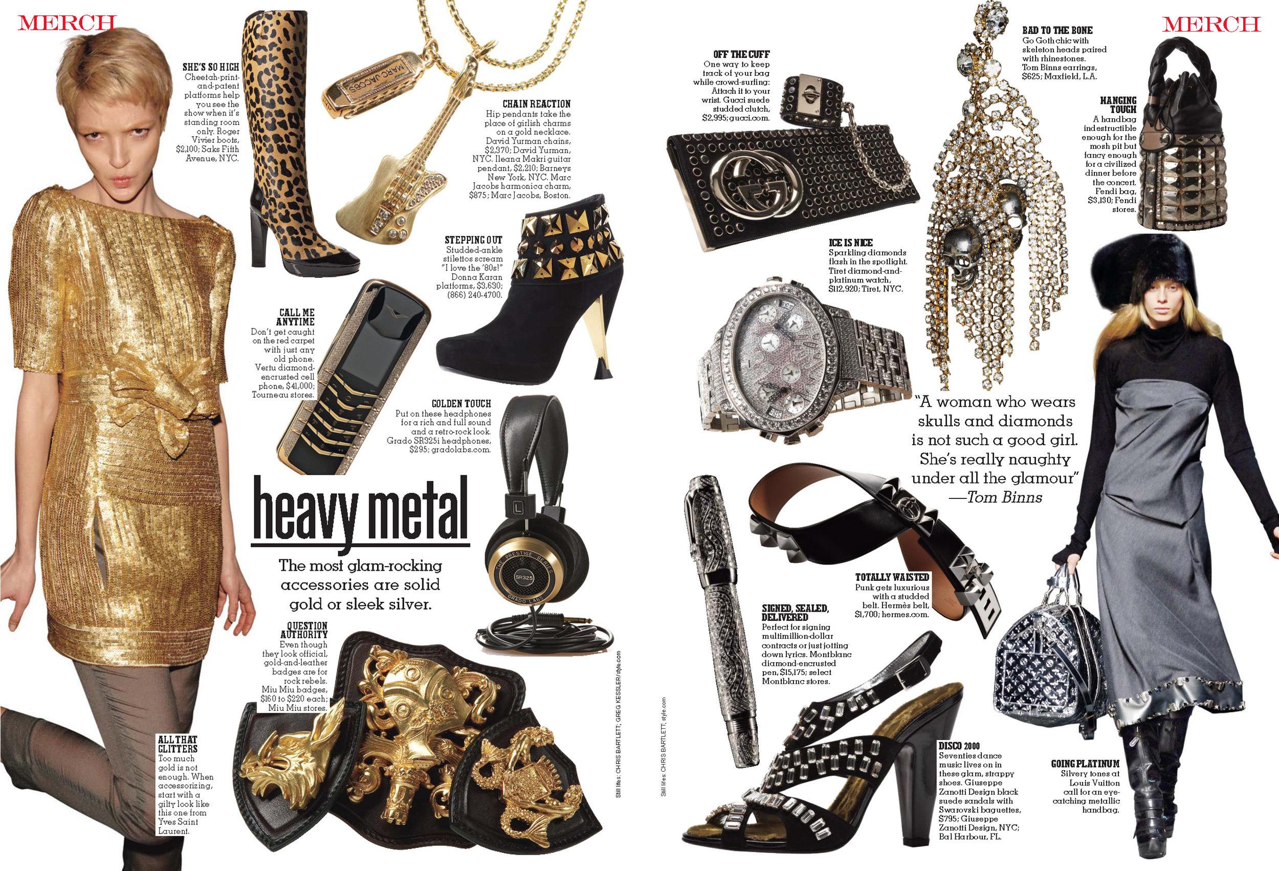 Fashion_Rocks_Page_5.jpg