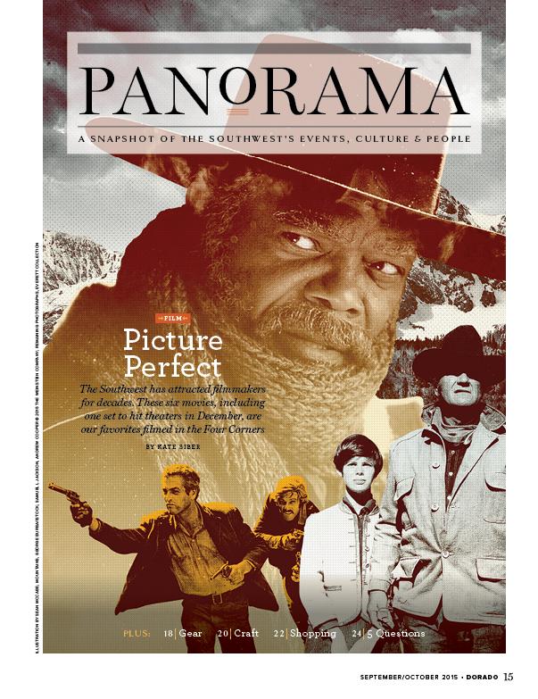 panorama_film copy.jpg