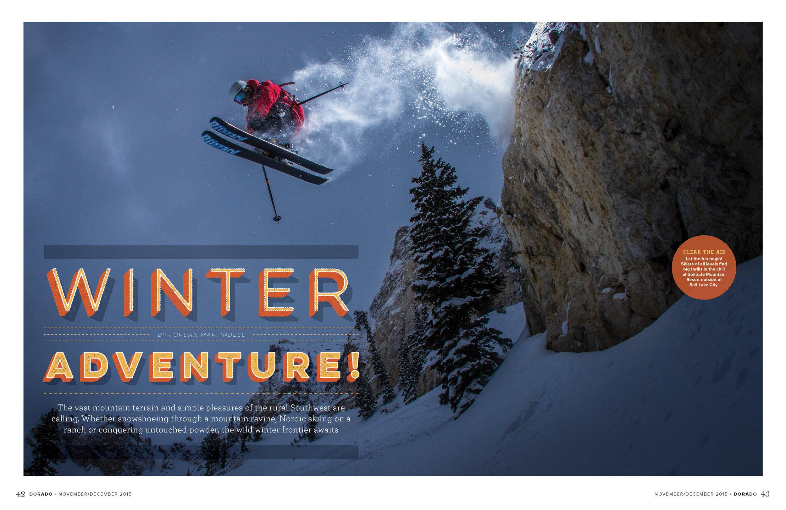 Dorado_1115_winter_adventure_high-res_Page_1.jpg