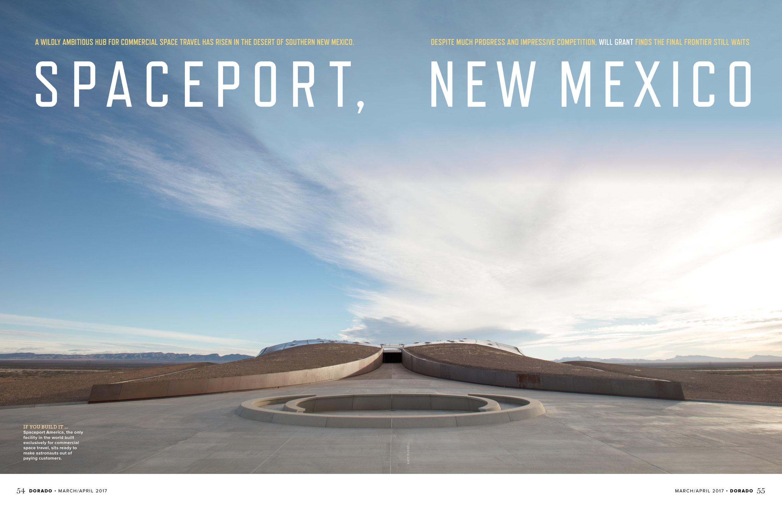 NewMexicoSpaceportKateRussell.jpg
