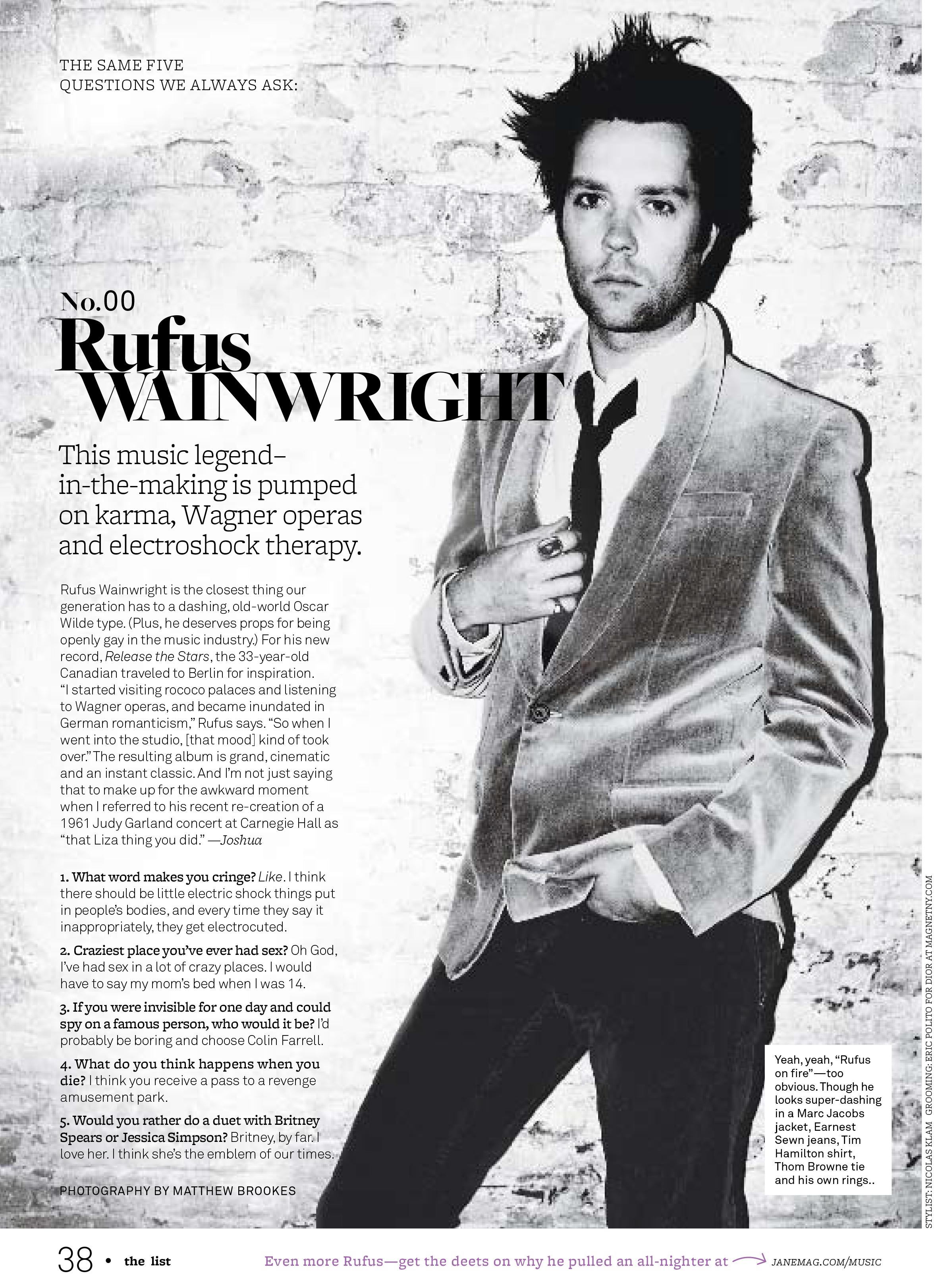 Jane-Magazine-Rufus.jpg