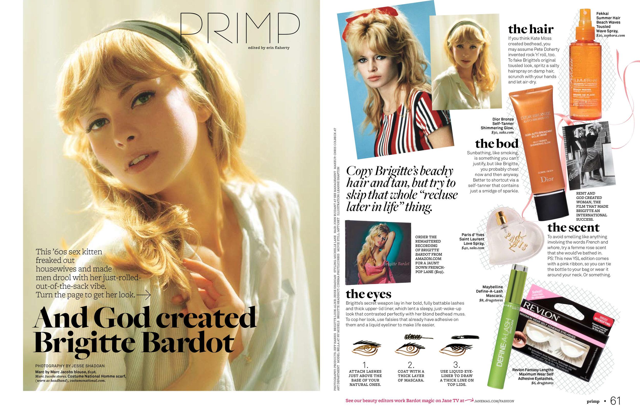 Jane-Magazine23.jpg