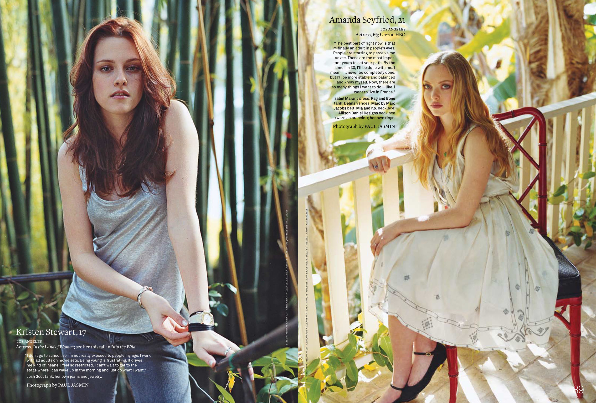 Jane-Magazine-Portraits1.jpg