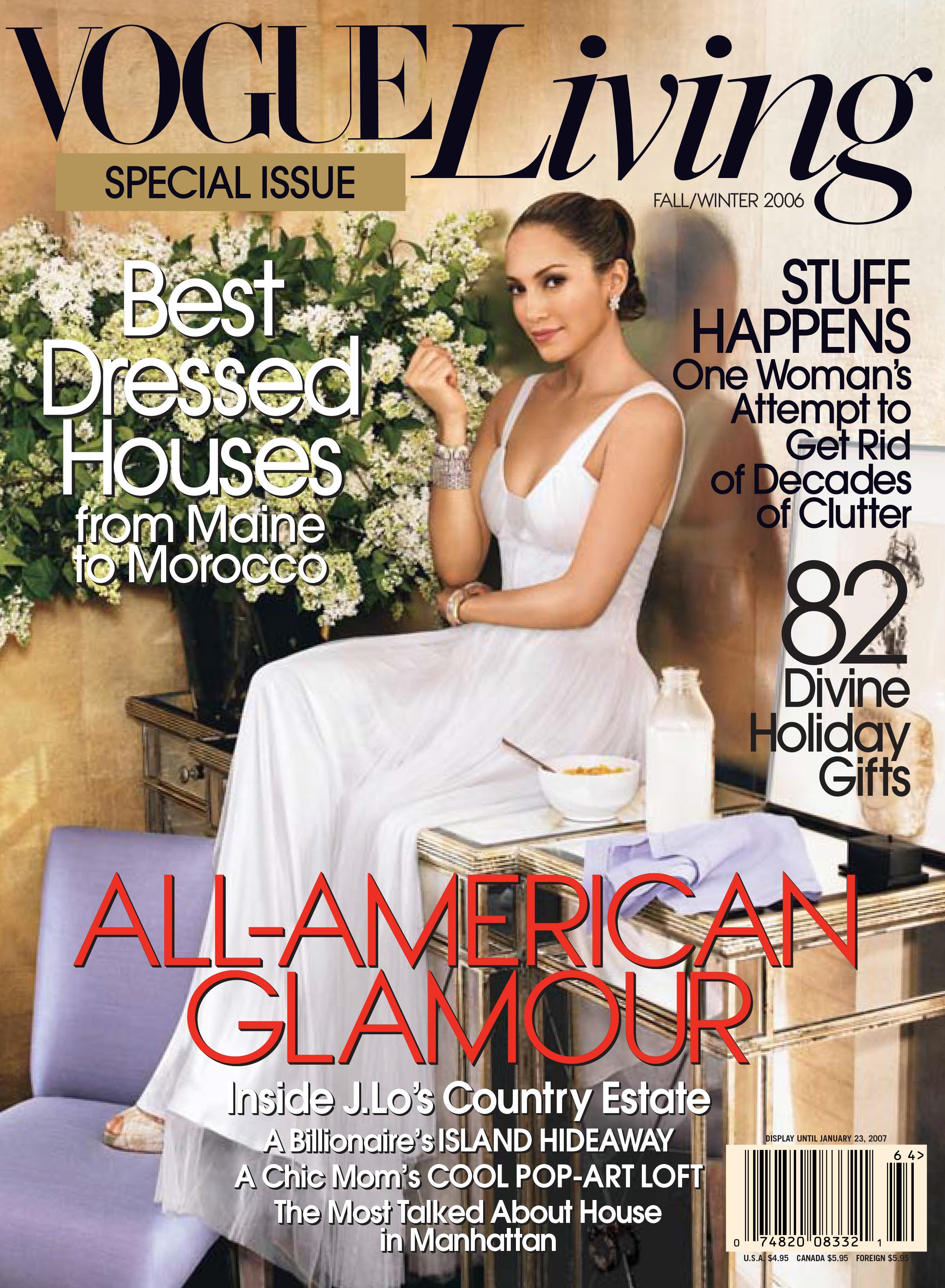 Vogue-Living-Cover.jpg