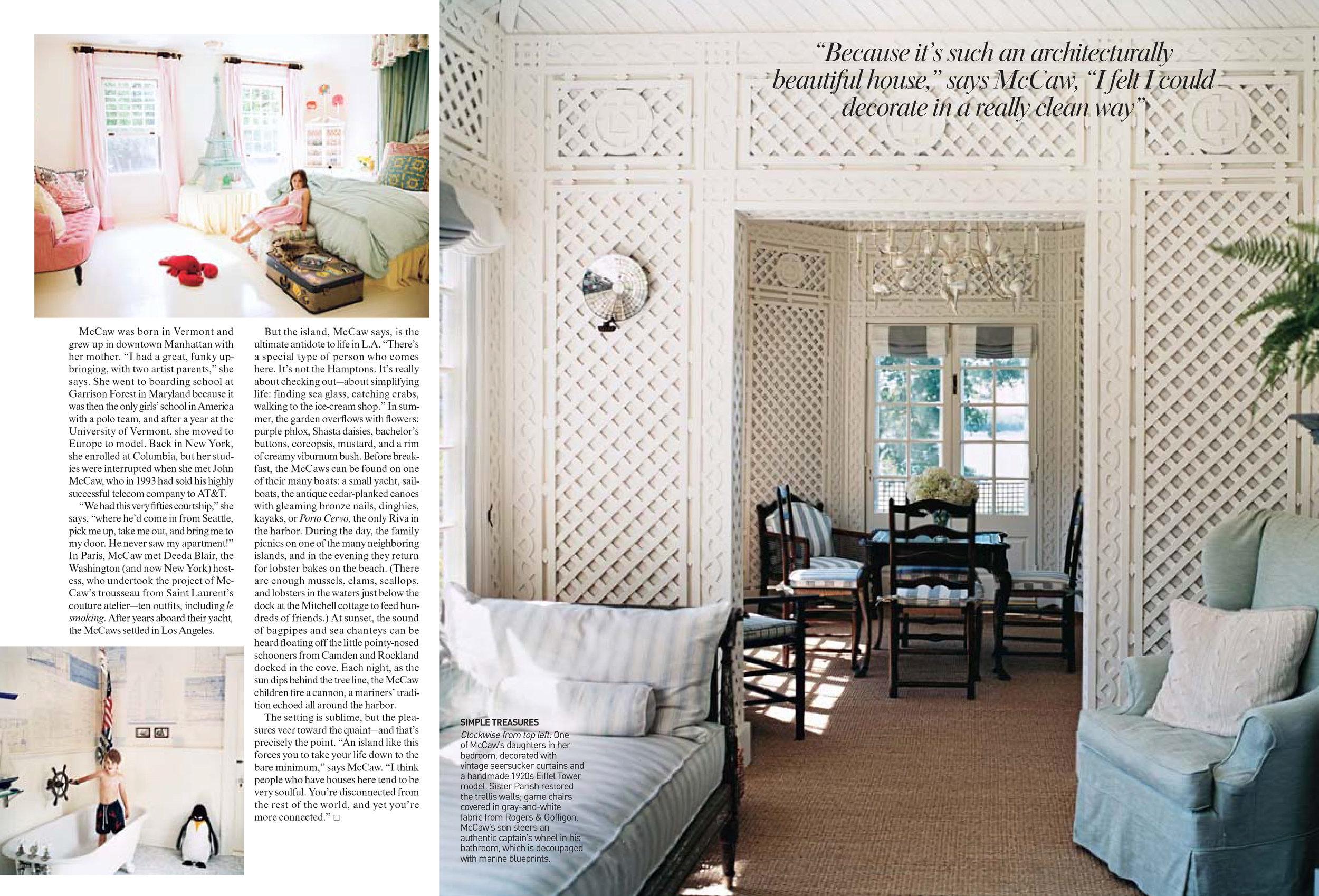 Vogue-Living59.jpg