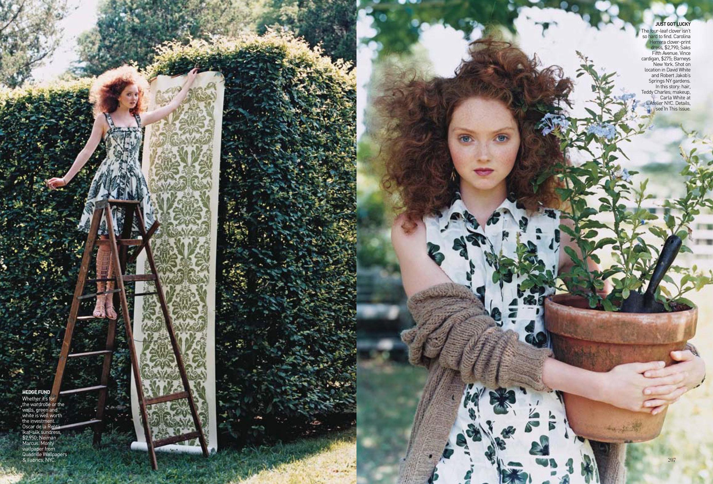 Vogue-Living74.jpg