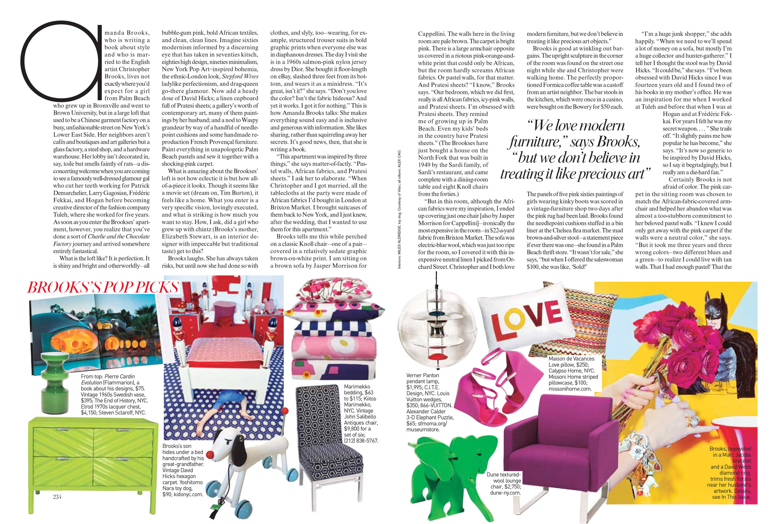 Vogue-Living103.jpg