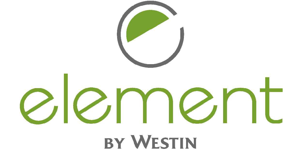 Featured-Image-Element-By-Westin2.jpg