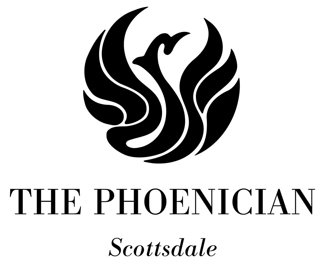 the-phoenician-logo.png