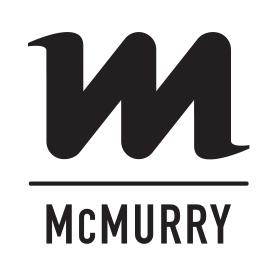McMurmy.jpg