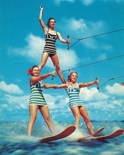 It's almost the weekend!!! #Pinterest #inspiration #emergingdesigner #instalike #comingsoon #staytuned #swimwear #summer